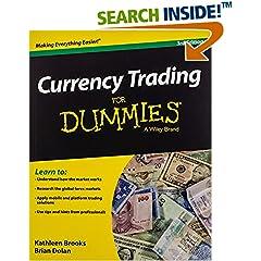 ISBN:1118989805