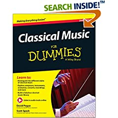 ISBN:111904975X