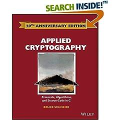 ISBN:1119096723