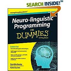 ISBN:1119106117