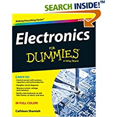 ISBN:1119117976