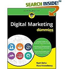 ISBN:1119235596