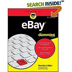 ISBN:1119260191