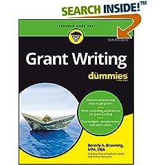 ISBN:1119280125