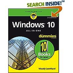 ISBN:1119310563