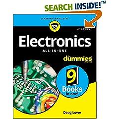 ISBN:1119320798