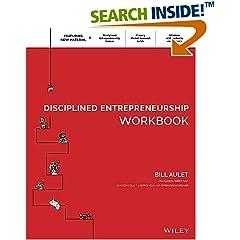 ISBN:1119365791