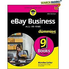 ISBN:1119427711