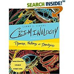 ISBN:1133049648