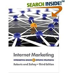 ISBN:1133625908