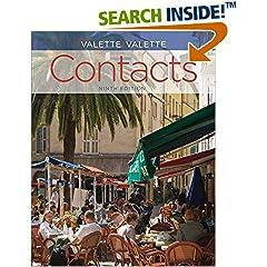 ISBN:1133937624