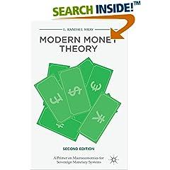 ISBN:1137539909
