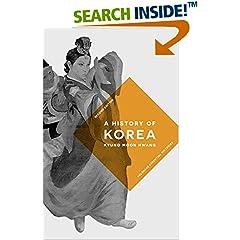 ISBN:1137573562