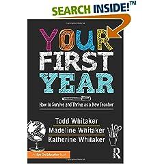 ISBN:1138126152