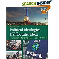 ISBN:1138650013