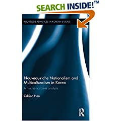 ISBN:1138781509