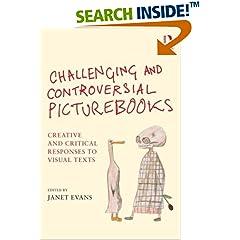 ISBN:1138797774