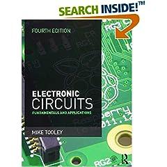 ISBN:1138828920
