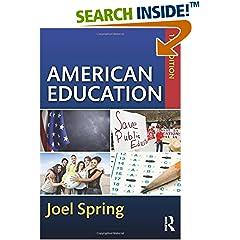 ISBN:1138850934