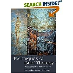 ISBN:1138905933