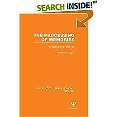 ISBN:1138998060