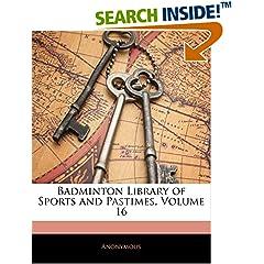 ISBN:1142673529