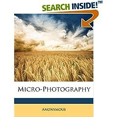 ISBN:1148902260