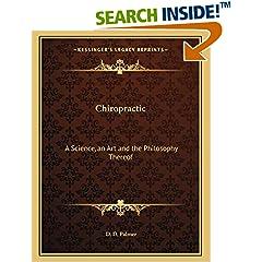 ISBN:1163047953
