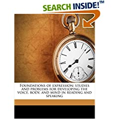 ISBN:117662279X