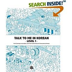 ISBN:1186701072