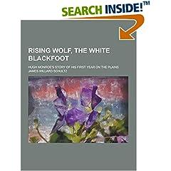 ISBN:1230407162