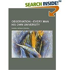 ISBN:1230861645