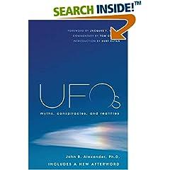 ISBN:125000201X