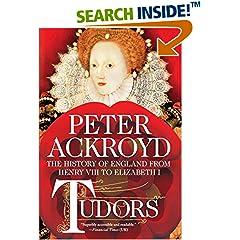 ISBN:1250054605