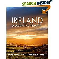 ISBN:1250056594