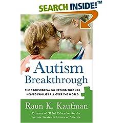 ISBN:1250063477