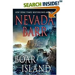 ISBN:1250064694