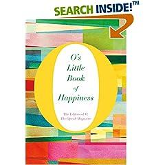 ISBN:1250068568