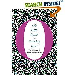 ISBN:1250070066