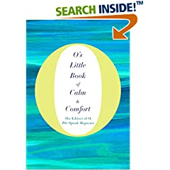 ISBN:1250070082