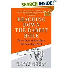 ISBN:1250070406