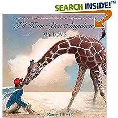 ISBN:1250072921