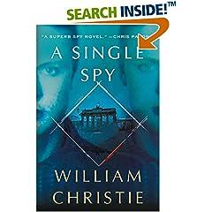 ISBN:1250080819