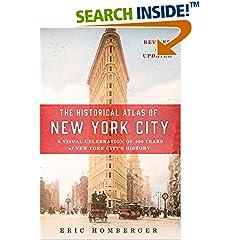 ISBN:1250098068