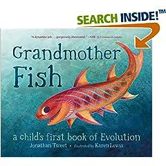 ISBN:1250113237