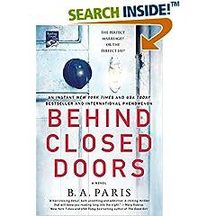 ISBN:1250132363