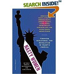 ISBN:1250155509