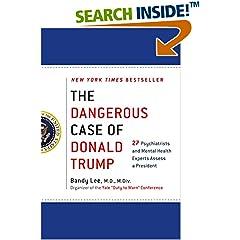 ISBN:1250179459