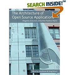 ISBN:1257638017