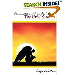 ISBN:1257658700